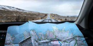 Comment préparer un road trip ?